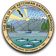 Ketchikan Gateway Borough